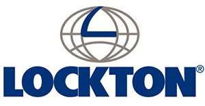 Lockton Companies - PAL Sponsor