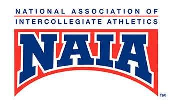 NAIA - PAL Sponsor