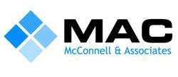 McConnell & Associates - PAL Sponsor