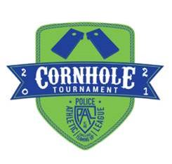 PAL cornhole tourney